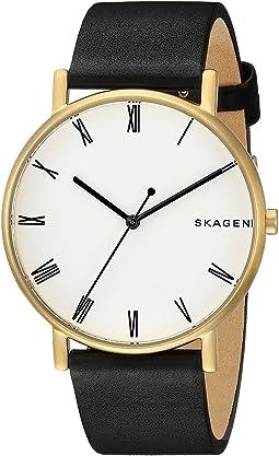 Skagen - Signatur - SKW6426