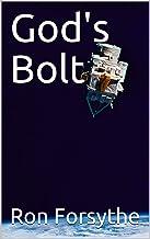 God's Bolt