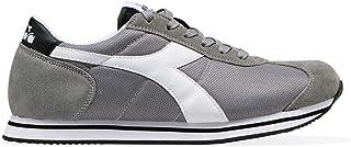 Diadora - Sneakers Vega per Uomo