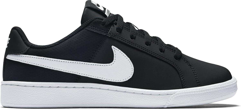 Nike Damen Court Court Court Royale Fitnessschuhe  c68f99