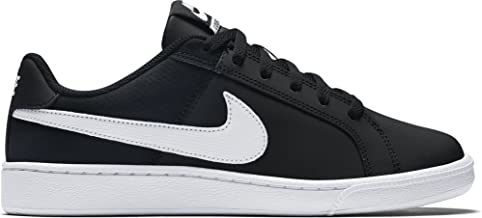 Nike Women's  Court Royale Sneaker