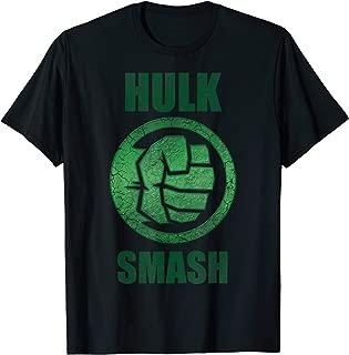 Best hulk woman t shirt Reviews