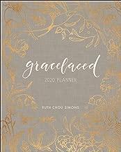 Best gracelaced planner 2019 Reviews