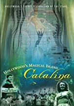 catalina dvd