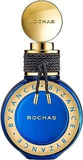 ROCHAS Byzance 2019 Women's Eau de Perfume, 40 ml