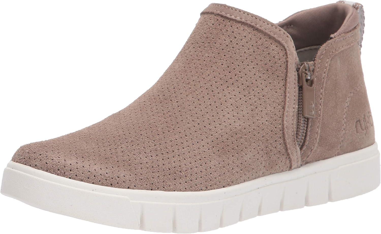 Ryka Regular dealer Women's Sneaker Manufacturer direct delivery Hensley