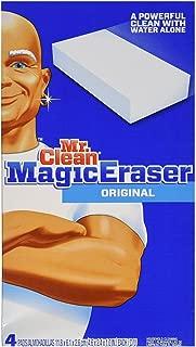 Mr. Clean Magic Eraser, Original (12 Count)