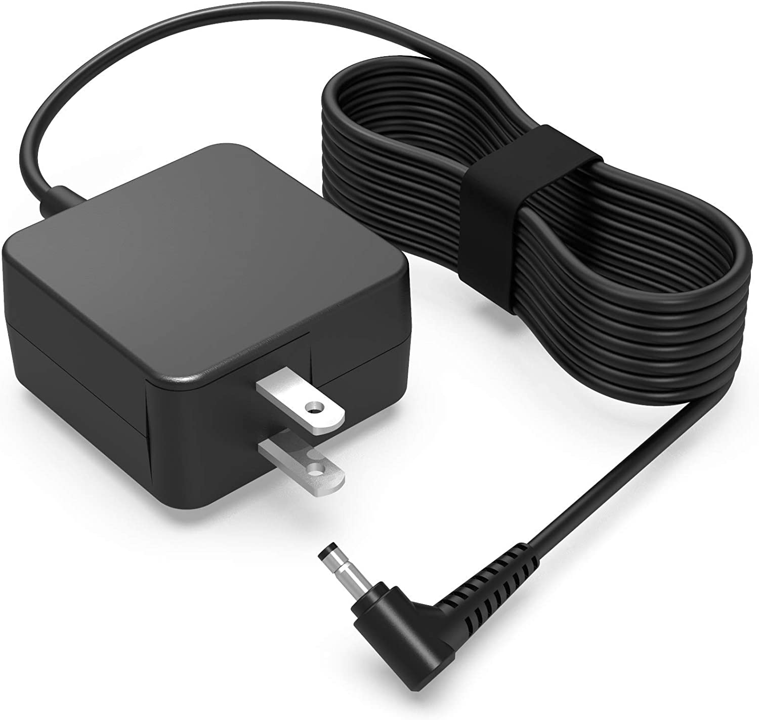 45W AC Charger Fit Popular products for Max 42% OFF Lenovo S145 S145-14 S340-15 IdeaPad S340