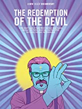 Best the redemption of the devil Reviews