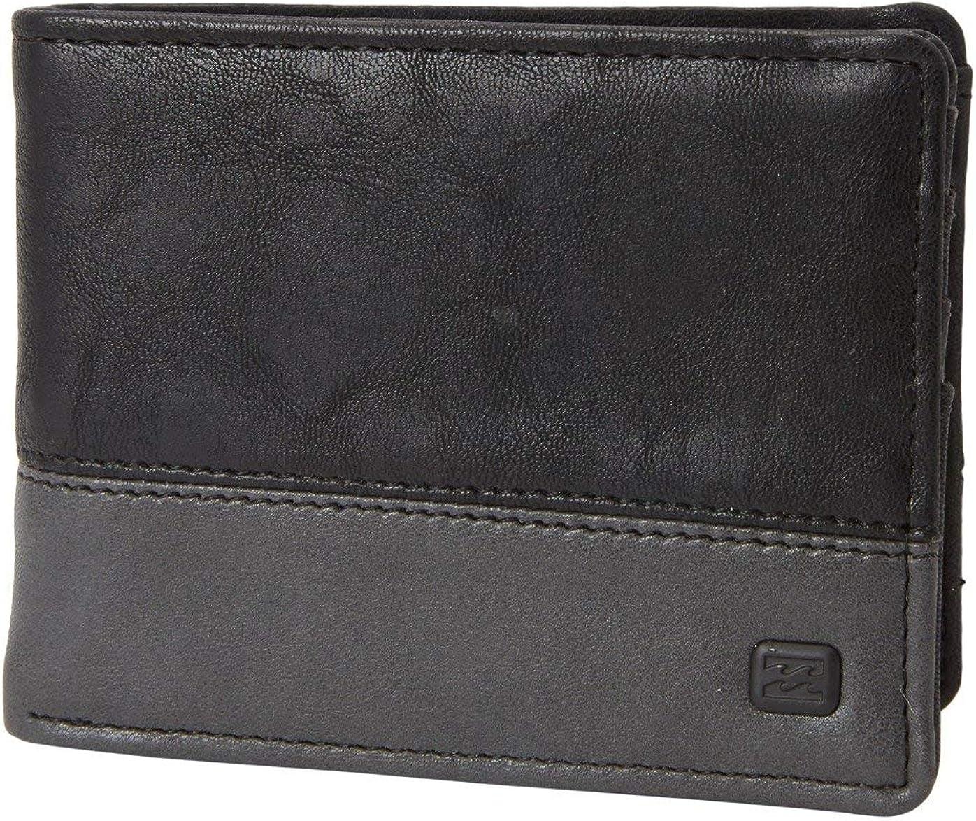 Dimension - Wallet for Men
