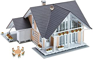 Faller 130394 Prestige House HO Scale Building Kit