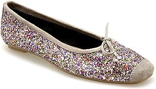 Reqins Ballerines Ballerines Reqins Ballerines Rainbow Rainbow Glitter Glitter Harmony Harmony Glitter Reqins Harmony srhQdCxBot