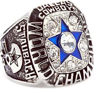 Best dallas cowboys for life Reviews