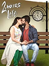 Best love after love movie online Reviews