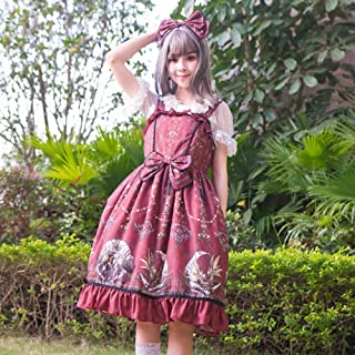 84d55e6f6 Amazon.es: Kawaii - S / Mujer: Ropa