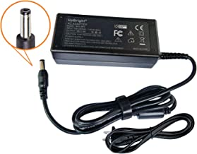 UpBright 12V 4.16A AC/DC Adapter Replacement for EDAC ELEC EA1050C-120 EA1050F Delta ADP-50YH B R33030 Zebra PWR-BGA12V50W0WW Power Brick CRD XXXX TPV ADPC12416BB 321811-001 4A 4.2A 50W Power Supply