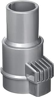 Dyson Adaptor, Dc15 Mini Turbine Head