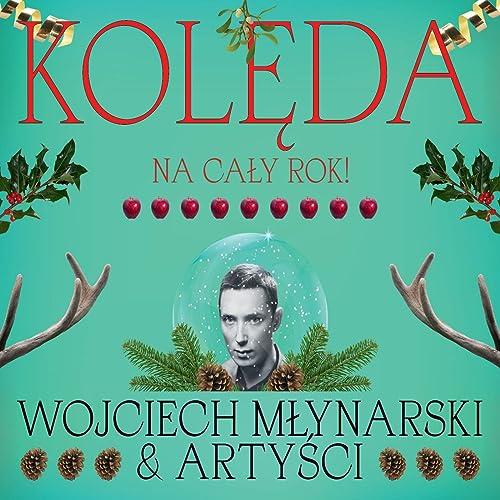 Wiersz Na Boże Narodzenie By Grzegorz Turnau On Amazon Music