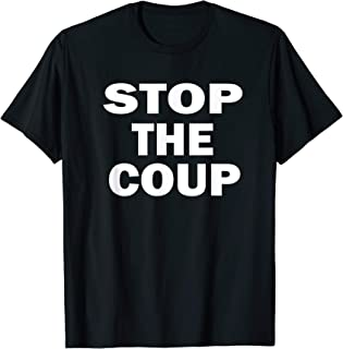 Best the coup t shirt Reviews