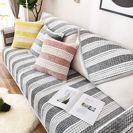 Amazon.es: cobertor - Salón / Muebles: Hogar y cocina