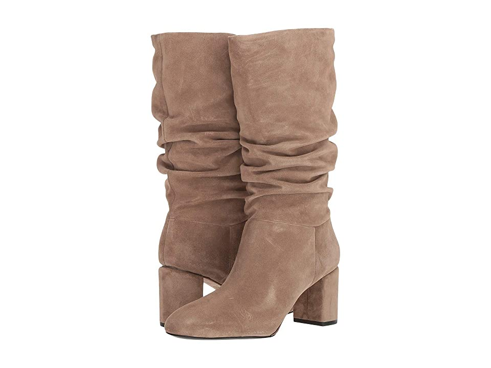 Via Spiga Naren (Clay Suede) Women