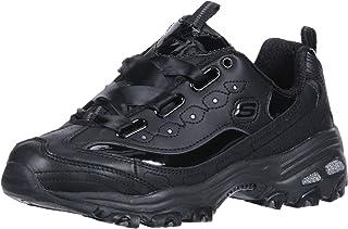Women's D'Lites-Latest Trend Sneaker