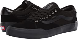 a1afa1ffb64 Vans. Chima Pro 2.  74.95. 5Rated 5 stars. (Suede) Blackout