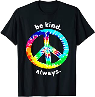 Best peace sign shirt Reviews