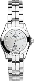 Michel Herbelin - Reloj Michel Herbelin - Unisex 12870/B19