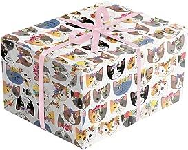 Best cat gift wrap Reviews