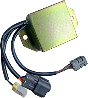 Decel Controller Assy 21W-06-21712 21W0621712 for Komatsu PC128US-1 PC128UU-1 PC60-7 PC70-7 PC75UU-3 PC78US-5