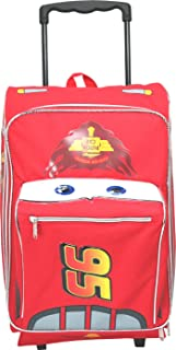 anime suitcase