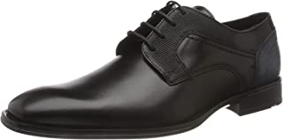 LLOYD Gilbert, Zapatos de Vestir par Uniforme Hombre