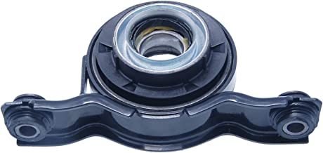 27111Ag060 - Center Bearing Support For Subaru