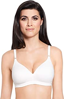 Womens Cloud 9 Wire-Free Contour Bra