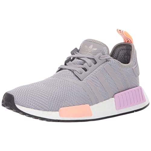 adidas Originals Womens NMD_r1 Running Shoe