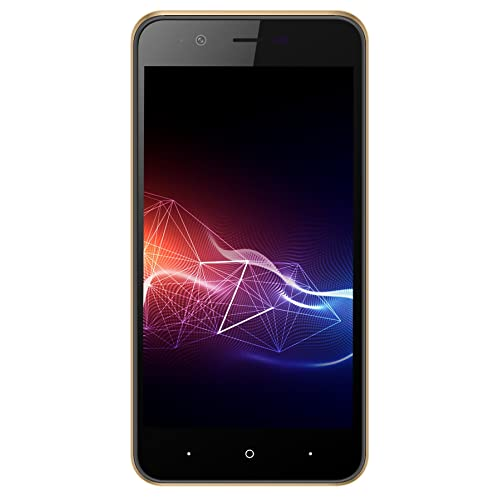 edb5b7473 4G Phone Under 4500  Buy 4G Phone Under 4500 Online at Best Prices ...