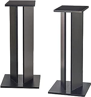 Argosy Speaker Stands 36
