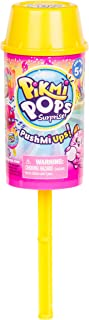 Pikmi Pop Surprise Pushmi Ups