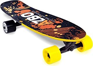 Azbo Electric Skateboard