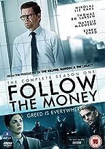 follow the money dvd