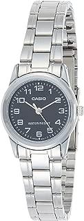 Casio Dress Analog Display Watch For Women