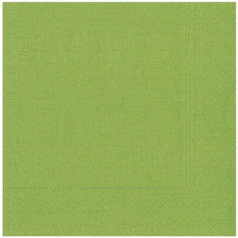 正規品スーパーSALE×店内全品キャンペーン Caspari Grosgrain Paper Luncheon Napkins in 人気 Four Green Pa Moss -