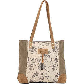 Amazon Com Myra Bag Bag Multicolor Shoes Discover the world of o my bag and shop fairly made leather bags and accessories. amazon com myra bag bag multicolor shoes