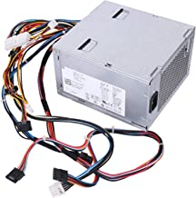 dell poweredge 6850 power supply