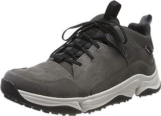 esClarks Para ZapatosY Hombre Zapatos Amazon thQrCsxd