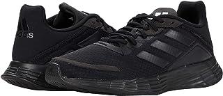 Unisex-Child Duramo Sl Running Shoe