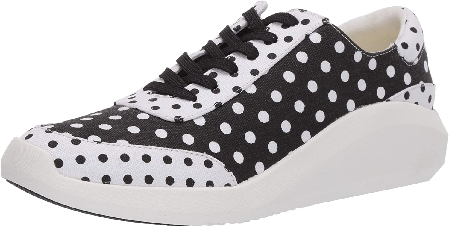 Kenneth Cole High order New York Max 41% OFF Lace Sneaker Women's Up