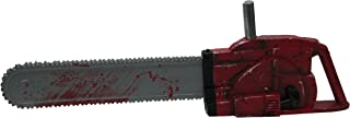 Texas Chainsaw Massacre 3D Chainsaw with Sound
