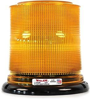 Best whelen fire truck lights Reviews